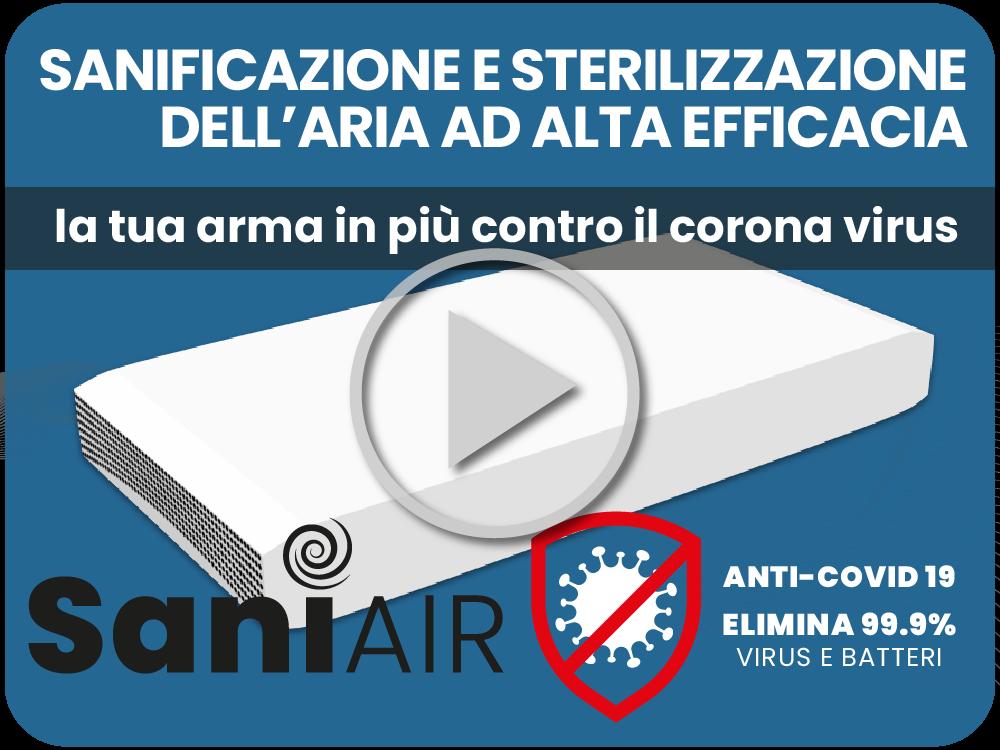 ath-italia-thumbnail-video-saniair