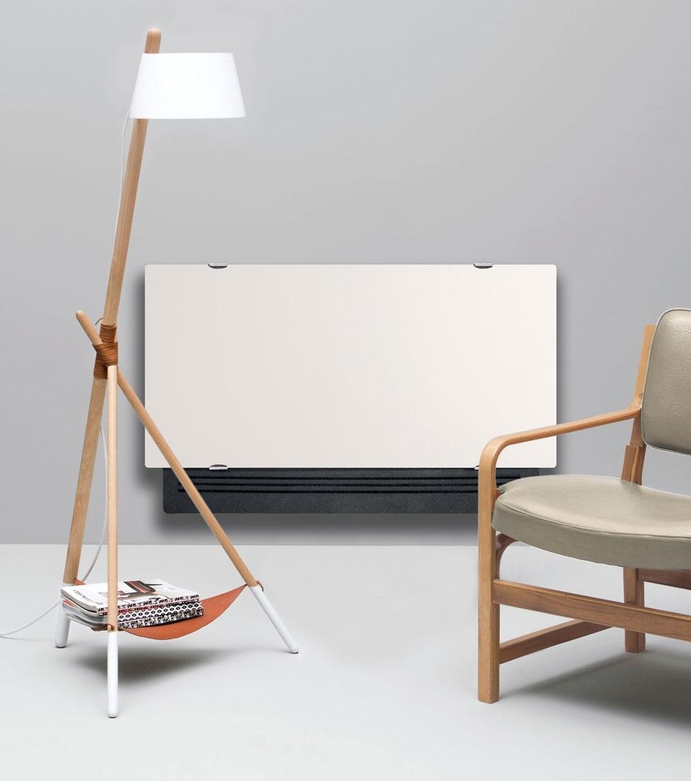 hybrid-inverter-radiatore-caldo-freddo-avorio2
