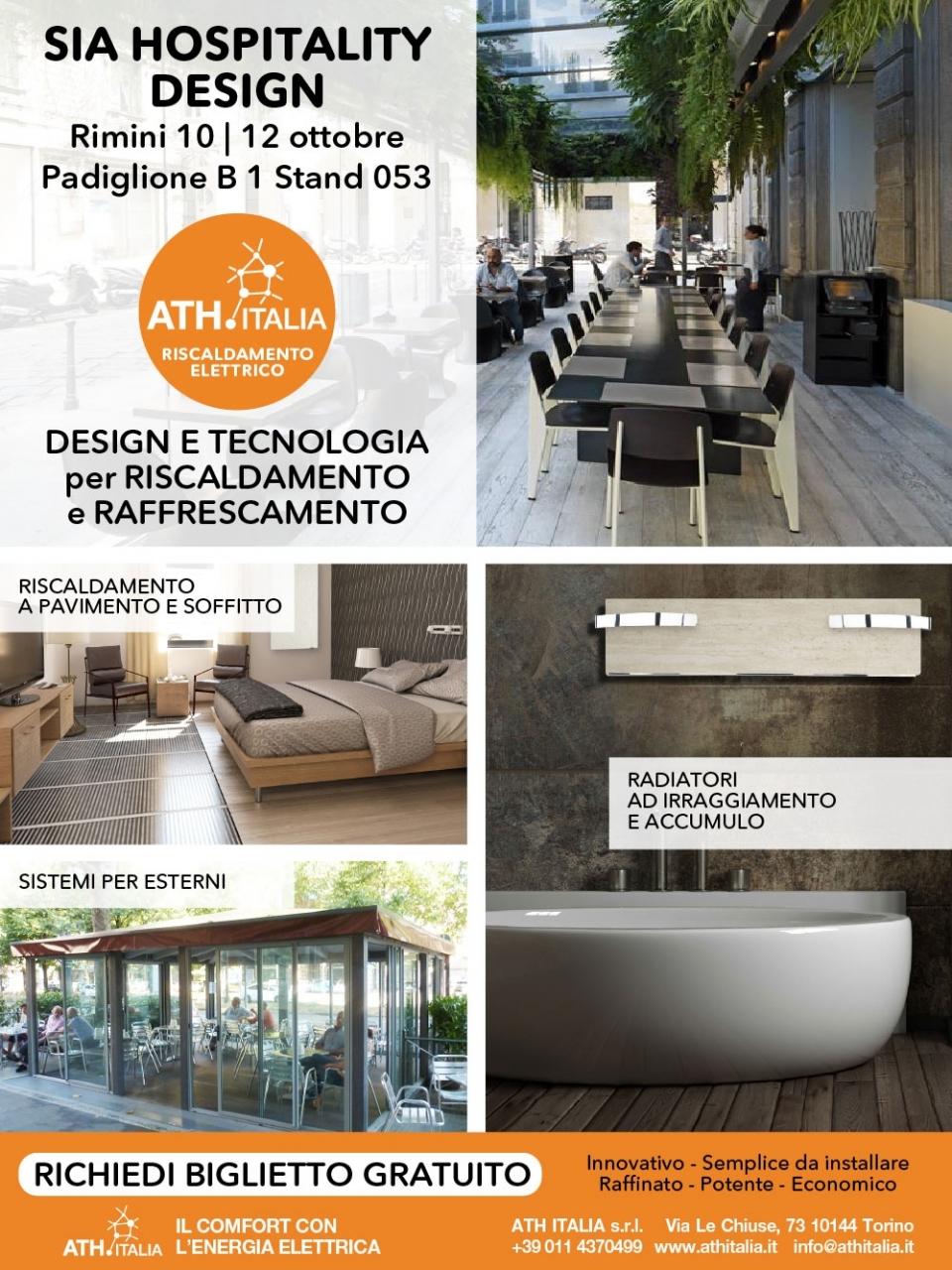 athtialia-a-sia-hospitality-design-2018
