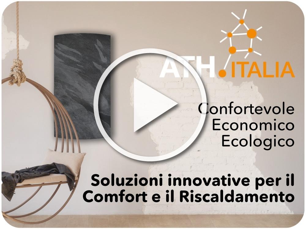 ath-italia-thumbnail_new