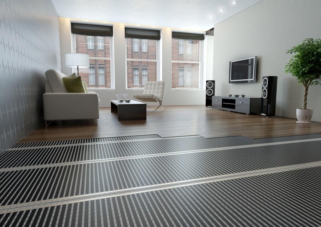 acofloor-riscaldamento-a-pavimento-a-infrarossi-lontani-athitalia
