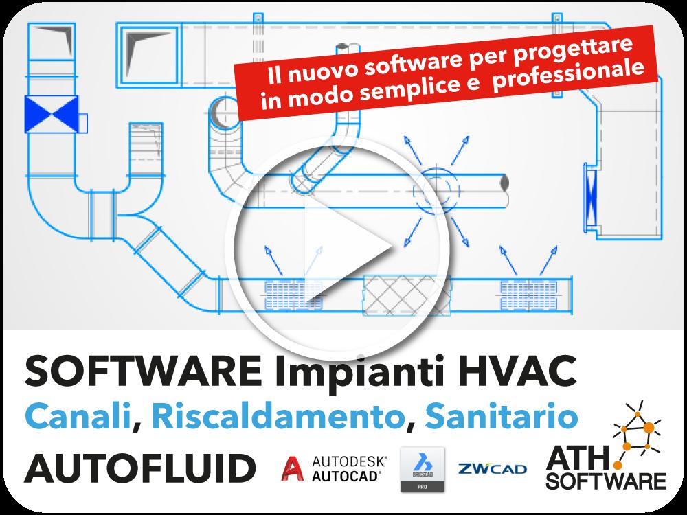 ath-software-thumbnail-video-autofluid