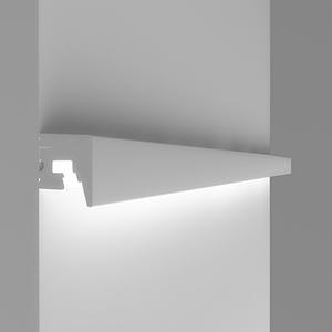 Lighting - Segnapasso da superficie