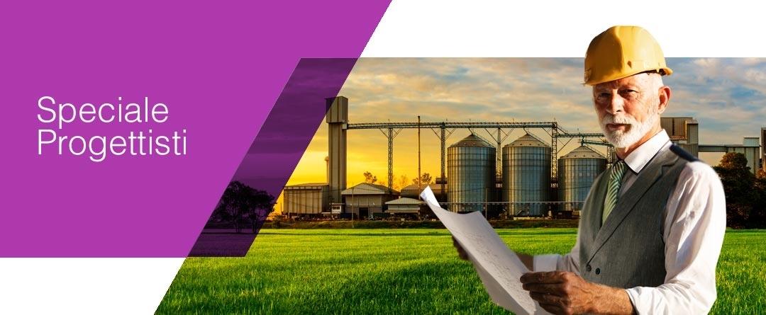 testata-agroindustria-2-v2
