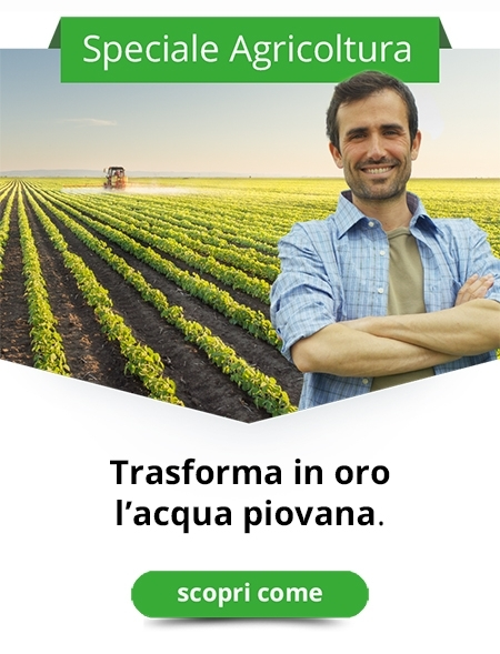 dem-agricoltura-450