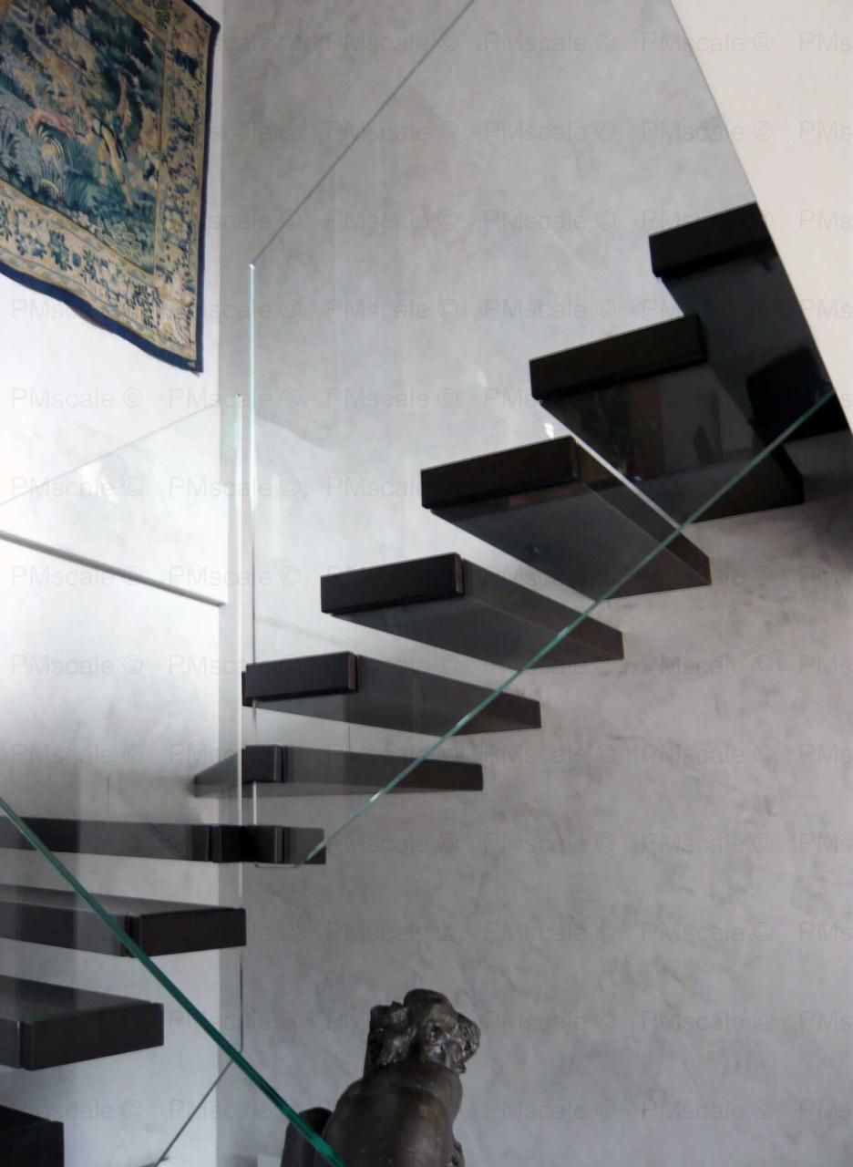 13_scala_design_attico