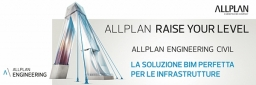 Allplan Engineering Civil