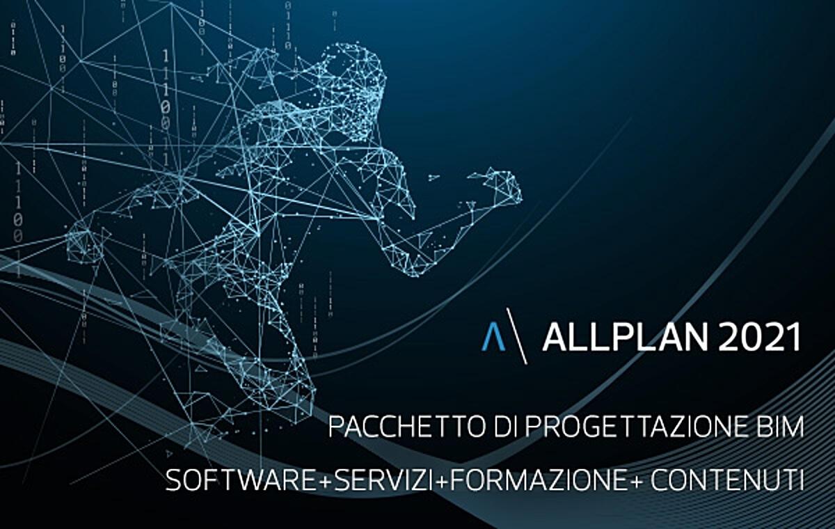 e-news_210308_AllplanProspect