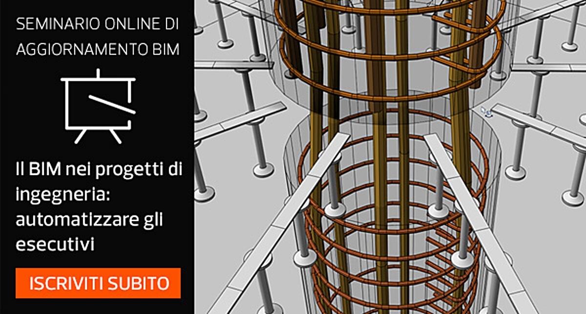e-news_210616_BIMengineering_1