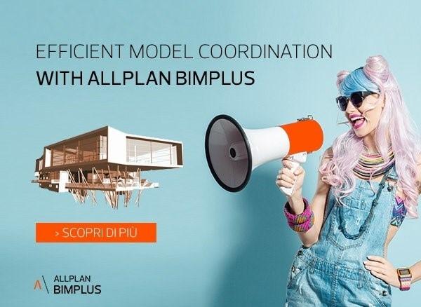 allplan_bimplus