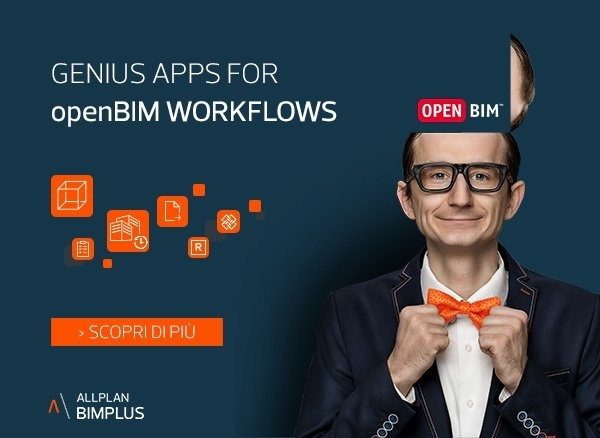 workflow-campaing_Header_IT