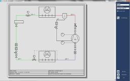 progettazione impianti frigoriferi-cooltool_2.jpg