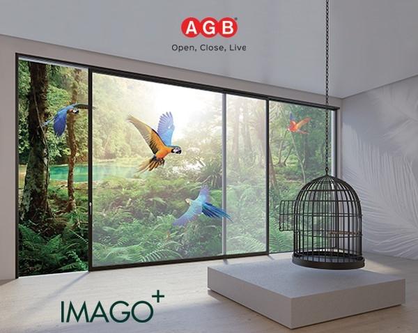 agb_20201002_1