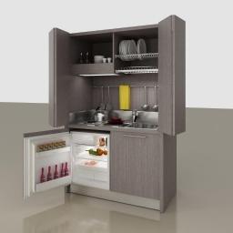 Cucine Monoblocco