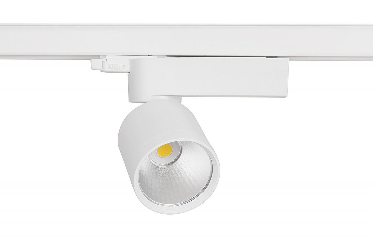 Proiettori LED per il LIGHTING RETAIL