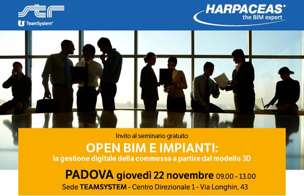 openBIMimpianti_20181122