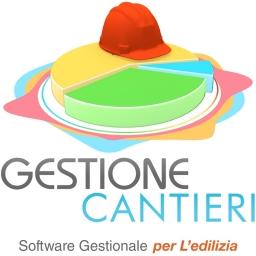 Gestione Cantieri