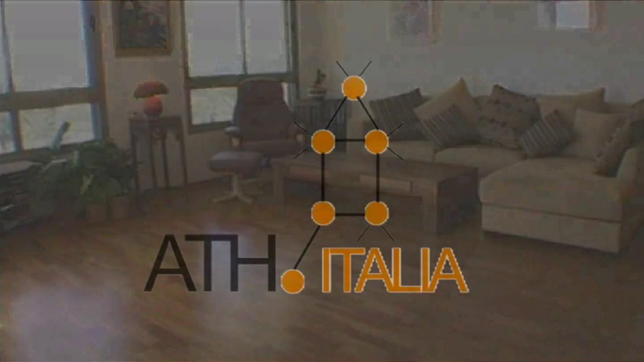 ATH Italia - gli specialisti del riscaldamento elettrico
