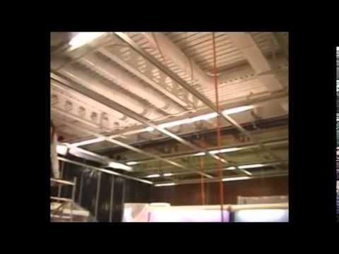 Sap: Servizio di Verniciatura Elettrostatica