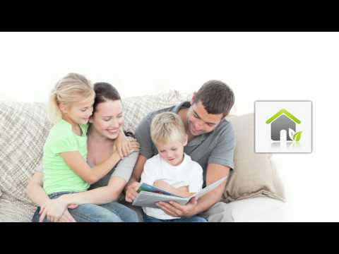La Cellulosa ® - Video Ufficiale