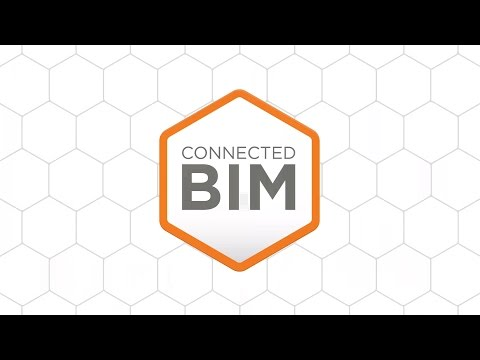 Aconex Connected BIM