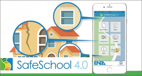 SafeSchool Enea