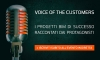 "ALLPLAN Italia lancia ""Voice of the Customers"", le storie in diretta streaming dei protagonisti del BIM"
