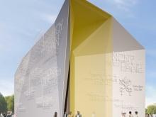 Biennale di Architettura di Venezia - Vaticano parteciperà all'esposizione