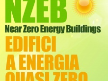 Tour NZEB Edifici a energia quasi zero - Ultima tappa Roma
