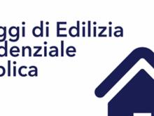 Edilizia Residenziale Pubblica: ok al riparto di 321 milioni alle Regioni per le case popolari