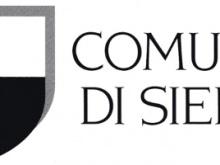 Comune di Siena, indetto avviso pubblico per tirocinio al servizio progetti culturali