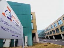 Concorso 120 posti per Architetti e Ingegneri - Agenzia delle Entrate