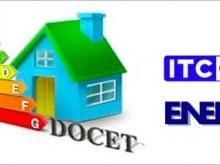 Online nuova versione del software gratuito per certificare edifici residenziali