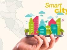 Innovazione: un percorso nazionale per lo sviluppo della Smart City