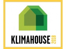 Wienerberger a Klimahouse 2018