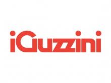 iGuzzini seleziona stagista per la sede di Dubai