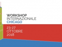 II Workshop Internazionale Chicago