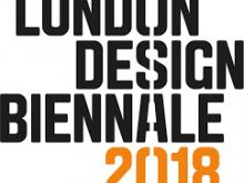 London Design Festival, una settimana dedicata all'architettura