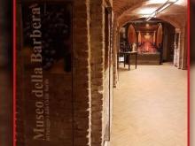 Costigliole d'Asti, il Museo del Vino e la Cantina dei Vini saranno risanati dai problemi causati dall'umidità