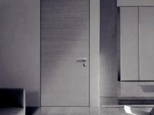 Porte blindate per interni