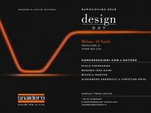 Snaidero Design Day: 18 aprile 2018 - Stand Snaidero